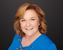 Denise LaRose