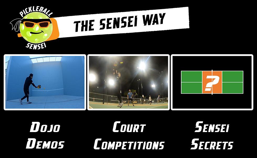 PbS - The Sensei Way v1.png