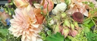 Floral Arrangement 22