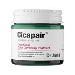 Dr. Jart+ Cicapair™ Tiger Grass