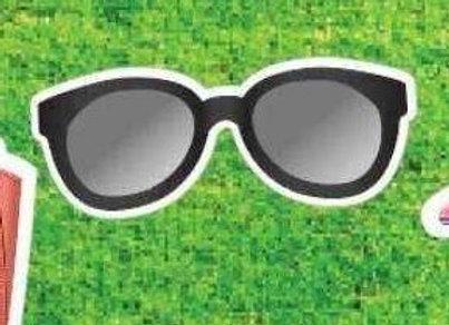Sunglasses Icon 1