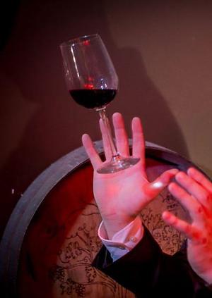 Magic of wine.png