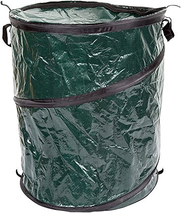 Small Pop-up Trash Can