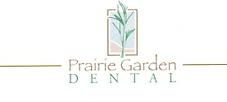 Prarie Garden.PNG