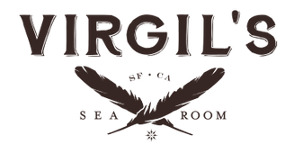 Virgils.png