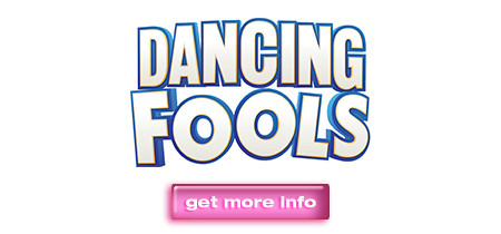 Dancing Fools Now Casting