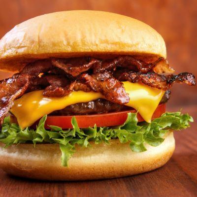 Bacon Cheeseburger.jpg