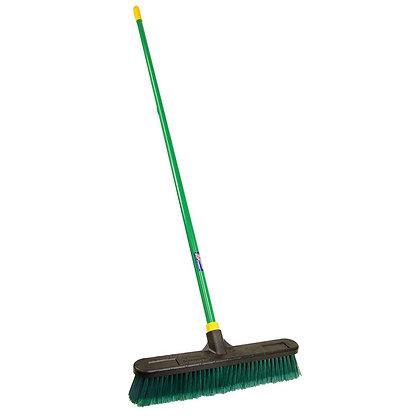 Broom - Push