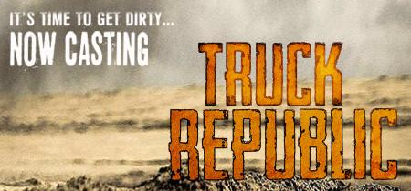 Truck Republic