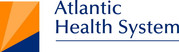 2768919_AtlanticHealthSystem_A_Color_RGB
