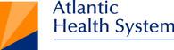 2768919_AtlanticHealthSystem_A_Color_RGB