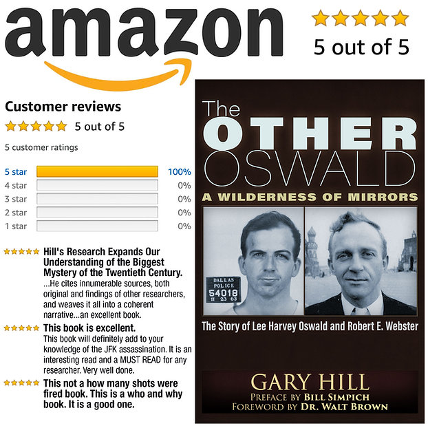 Amazon_Reviews_Other_Oswald_ad_2020a.jpg