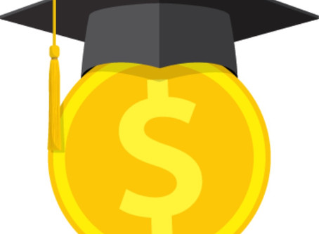 Tax-Saving College Funding Options