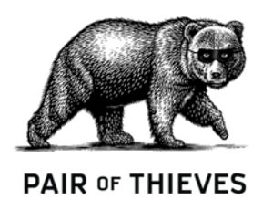 220px-Pair_Of_Thieves_Logo.png