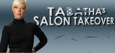Tabatha Takes Over Season 5