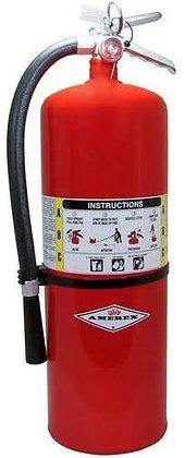 Fire Extinguisher - 10lb