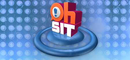Oh Sit! Season 2