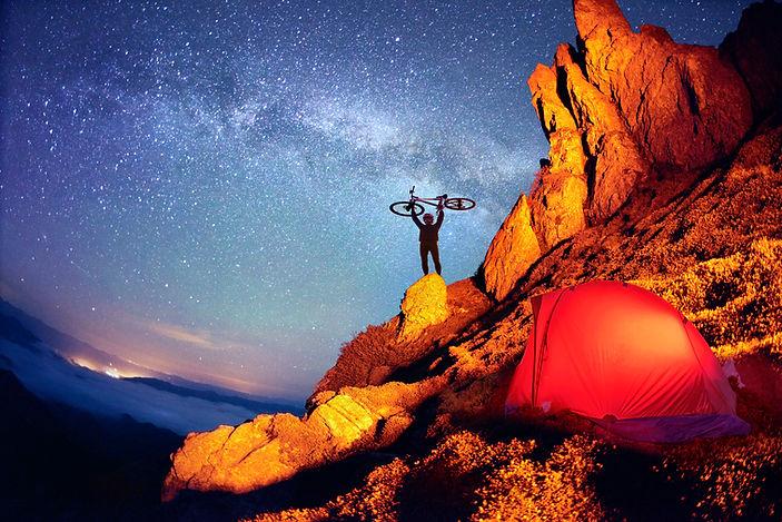 Camping Bike.jpg