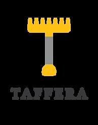 Taffera Rake (tagline).png