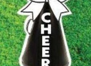 Cheer Icon