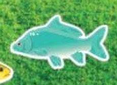 Fish Icon 1