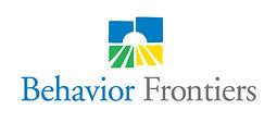 BehaviorFrontiers_Logo.jpg