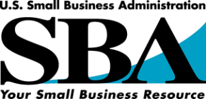 Last Chance to Apply for an SBA Disaster Loan for Hurricane Sandy Losses