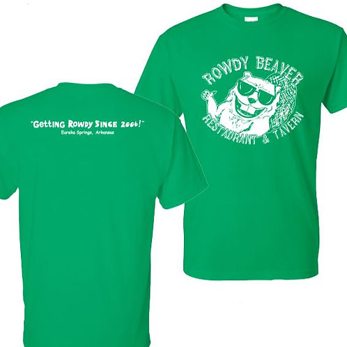 Kelly Original T-Shirt