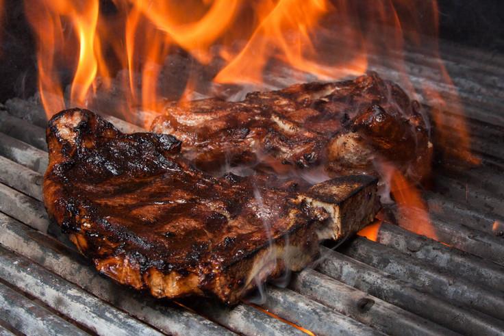 Sizzling-T-bone-Steak.jpg