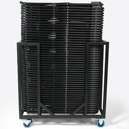 Cart - Folding Chair