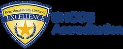 BHCOE logo.png