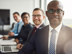friendly-confident-african-businessman-P