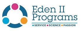 Eden II Programs Logo 2019.jpg
