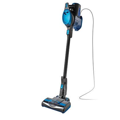 Vacuum - Hard Floors