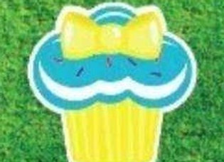 Cupcake Icon 2