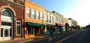 banner-downtown-ft-mill-1038x500.jpg