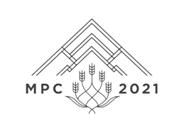 MPC 2021