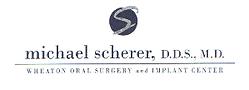 Dr Scherer.PNG