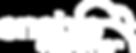 white Enable_Logo.png