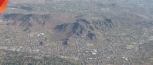 North Phoenix, AZ