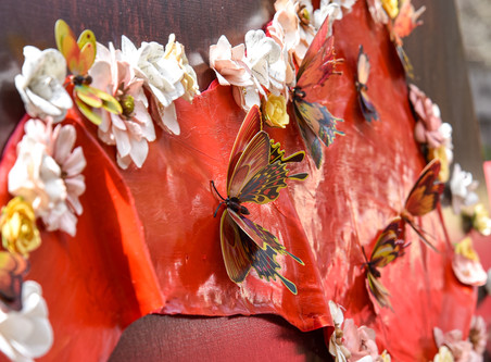 Ballerina De Flores Detail (2).jpg