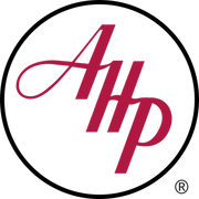 american-home-products-1-logo-png-transp