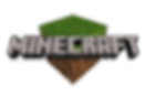 minecraft%20logo_edited.png