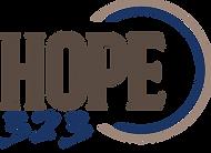 HOPE323_FLOGO (002).png