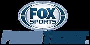 Fox_sports_primeticke.png