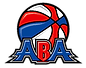 240px-ABA2000Logo.png