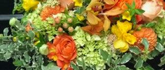 Floral Arrangement 21