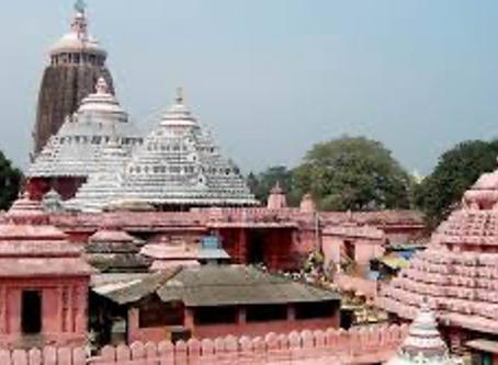 VIDESHI—An American Pilgrim in India