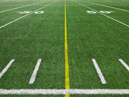 NFL Wrap Up Week 4
