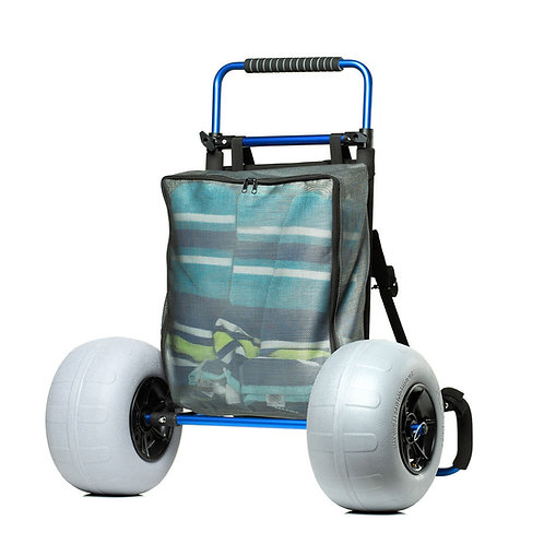 My Beach Cart